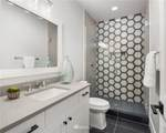 1633 105th Avenue - Photo 26