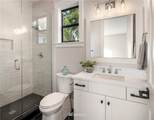 1633 105th Avenue - Photo 28