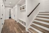 1633 105th Avenue - Photo 31