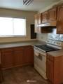 10523 Whitman Avenue - Photo 9