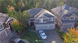 8953 Windham Court - Photo 1