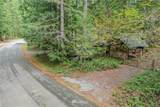 281 Duckabush Drive - Photo 2