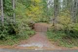 281 Duckabush Drive - Photo 26