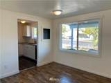 505 Reisner Road - Photo 13