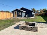 505 Reisner Road - Photo 3