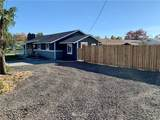 505 Reisner Road - Photo 5