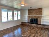 505 Reisner Road - Photo 7