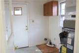 506 24th Avenue - Photo 11