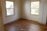 506 24th Avenue - Photo 14