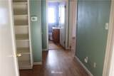 506 24th Avenue - Photo 10