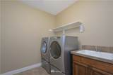 5606 147th Way - Photo 1