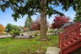 1310 Elmgrove Street - Photo 31