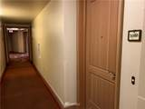 3600 Suncadia Trail - Photo 15