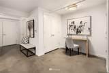 3104 Western Avenue - Photo 14