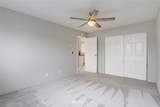 22985 Marine View Drive - Photo 17