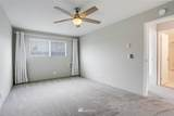 22985 Marine View Drive - Photo 18