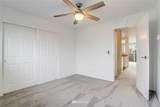 22985 Marine View Drive - Photo 20