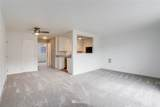 22985 Marine View Drive - Photo 6