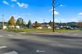 0 Central Avenue - Photo 2