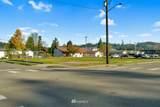 0 Central Avenue - Photo 5
