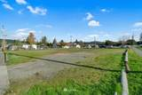 0 Central Avenue - Photo 9