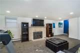 4206 41st Street - Photo 19