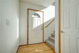 15018 16th Avenue - Photo 11