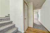 15018 16th Avenue - Photo 12