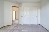 15018 16th Avenue - Photo 20