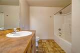 15018 16th Avenue - Photo 21