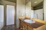 15018 16th Avenue - Photo 22