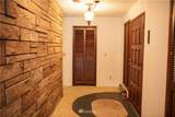 217 Marsden Road - Photo 1