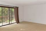 217 Marsden Road - Photo 12