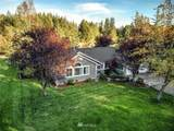 25617 Orting Kapowsin Highway - Photo 1