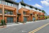 738 Hanami Lane - Photo 2