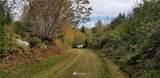 348 Enumclaw-Black Diamond Road - Photo 2