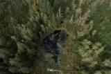 348 Enumclaw-Black Diamond Road - Photo 12