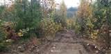 348 Enumclaw-Black Diamond Road - Photo 13