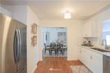 9405 210th Avenue - Photo 13