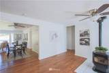 9405 210th Avenue - Photo 16