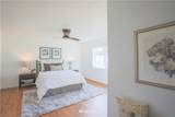 9405 210th Avenue - Photo 17