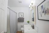 9405 210th Avenue - Photo 21