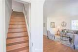 9405 210th Avenue - Photo 22