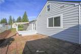 9405 210th Avenue - Photo 4