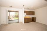 2583 Seminary Hill Road - Photo 8