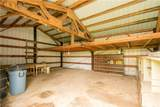 2583 Seminary Hill Road - Photo 11