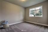 15010 232nd Drive - Photo 16