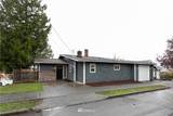 10220 Rainier Avenue - Photo 3