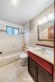 7001 141st Street Ct - Photo 6