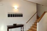 25413 35th Avenue - Photo 1